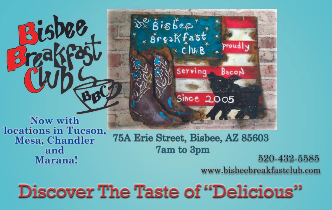 ad_bisbee_breakfast 2020-2021 201203.jpg