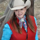 Teresa Burleson