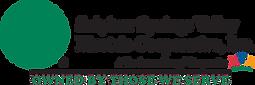 logo-300x101.png