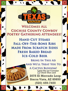 ad_tx_roadhouse 2020-2021 201129.jpg