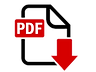 file-pdf-document-icon.png