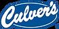 culvers-logo_0.png
