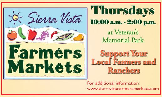 ad_sv_farmers_market 2020-2021 201129.jp