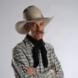 Sid Hausman