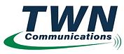 TWN Logo.png