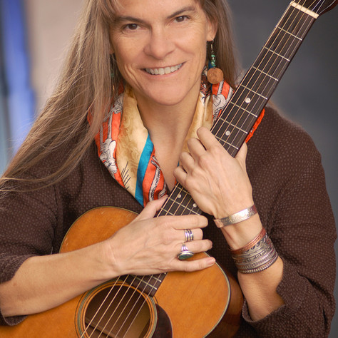 Patty Clayton