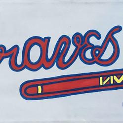 Braves Commission