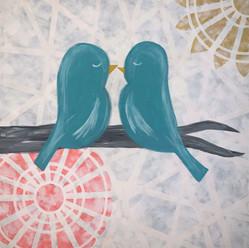 Bird Design Commission