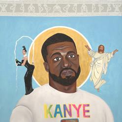 Fickle Kanye