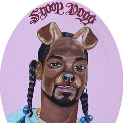 Snoopchat