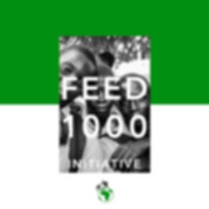FEED 1000 SQUARE.jpg
