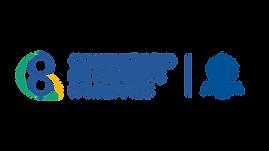 CFF-Logo-arte-12.png