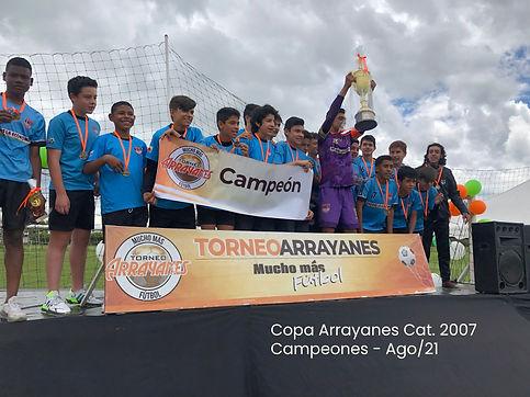 Futbol Elite de Bogotá-Inter- Ago_21 .jpg