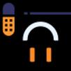 voiceover-icon