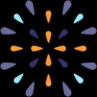 artwork-icon