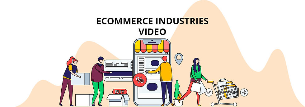 ecommerce-industry-video