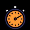 deadline-icon