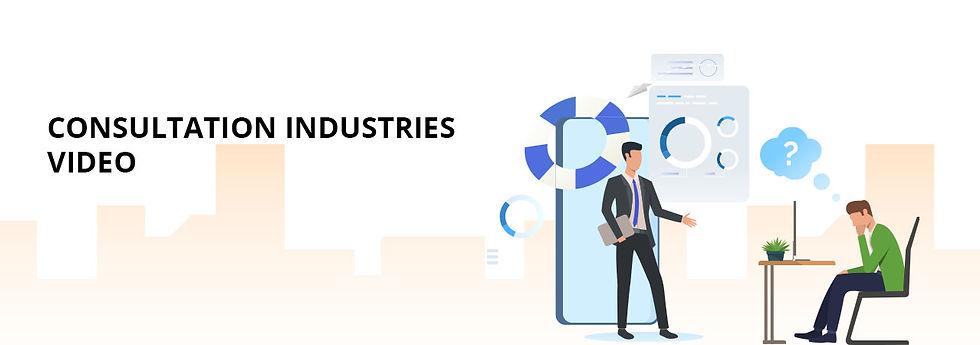 consultation-industry-video