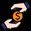 budget-friendly-icon