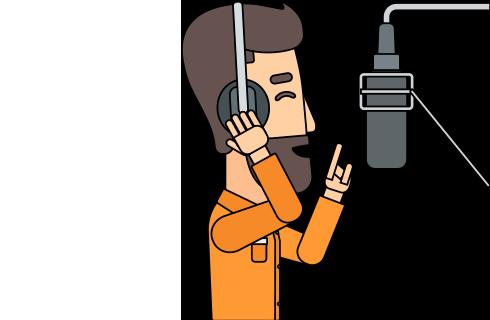 voice-actor--icon