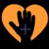 heart-hand-icon