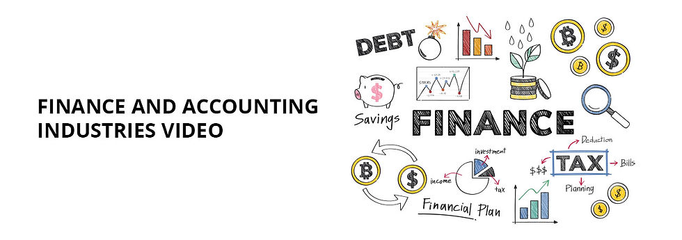 accounting-industry-video