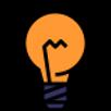 secure-idea-icon