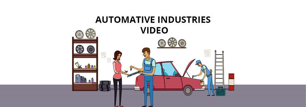 automotive-industry-video
