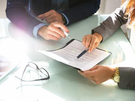 Do I Really Need a Custom Estate Plan?