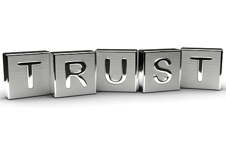 What is a Grantor in a Michigan Trust?