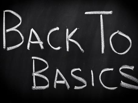 Beneficiary Basics in Michigan