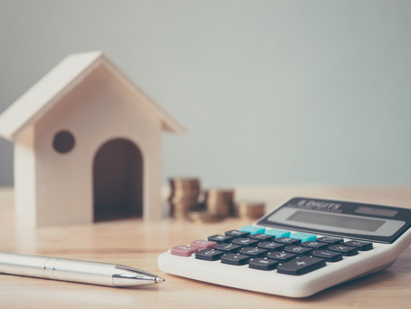 The United States Estate Tax: Does It Apply to You?