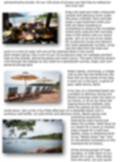 five re do-7 copy.jpg