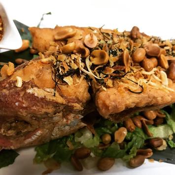 Herbal Fish.jpg