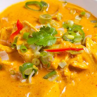 Yellow Curry Chicken.jpg