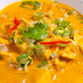 Yellow Curry Chicken.jpg