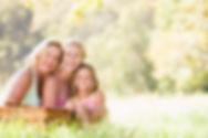 3_generations.jpg