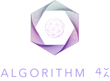 logo_export.png