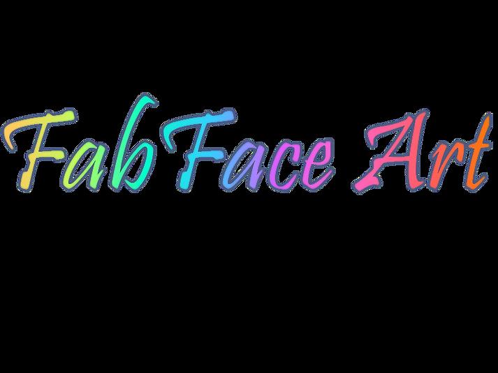 fabface art -1.png