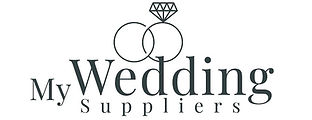 my-wedding-suppliers-website-logo.jpg