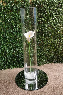 50cm Tall Vase