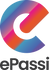 epassi_logo_new_color 1.png