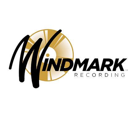 Windmark Recording