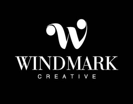 Windmark Creative
