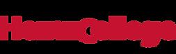 cmu-heinz-college-logo-470x146_orig (1).