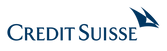 credit-suisse-logo-png-file-credit-suiss