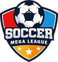 Soccer Mega League Logo.png