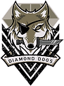 mgs diamond dogs border.png