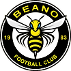 team_beano_fc.png