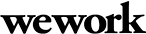 wework-logo (2).png